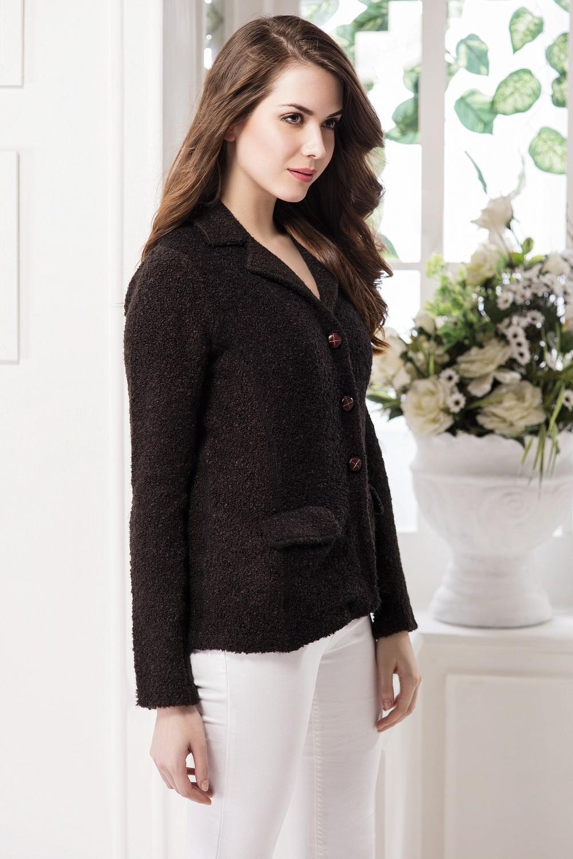 Goyal knitwear